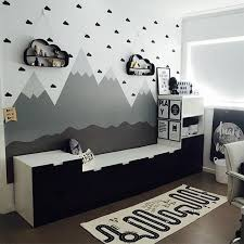 Hot Sale A1299 Baby Boy Rooms Little Cloud Kids Bedroom Wall Sticker For Kids Room Home Decor Baby Girl Room Wall Stickers Home Decoration Cicig Co