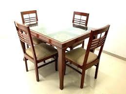 furniture design ideas dining room