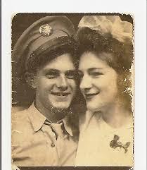 Avis Edwards Obituary - Simsbury, Connecticut | Vincent Funeral Home -  Simsbury