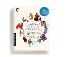 Adly Elewa Design   Book design, Book cover design, Graphic poster