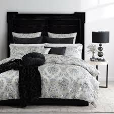 mason cordelia pearl king bed