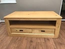 next hudson oak coffee table 23 60