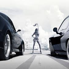wallpaper fast furious 8 the fate of