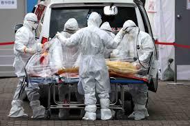 Il Coronavirus è pandemia: che cosa significa e cosa dobbiamo fare ...