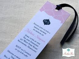 fun bridal shower invitation wording