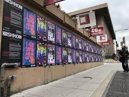 80s artwork hit washington d c streets