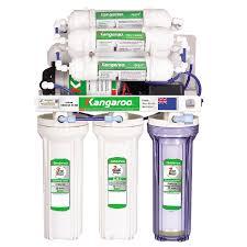 8 nguyên tắc vàng để chọn mua máy lọc nước gia đình an toàn (tiếp ...