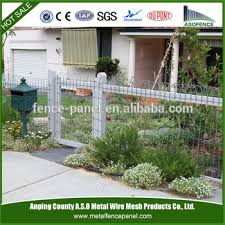 Hot Dopped Galvanized Woven Wire Fence For Backyard Buy Woven Wire Fence For Backyard Decorative Wire Fence Decorative Garden Fence Product On Alibaba Com