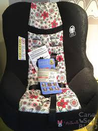 cosco scenera next convertible car seat