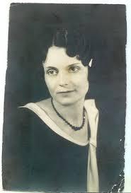 Helen Melba Smith Christopher (1904-1997) - Find A Grave Memorial