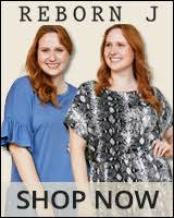 whole plus size clothing directory