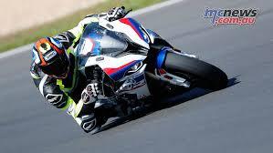 2010 bmw s1000rr superbike dyno run