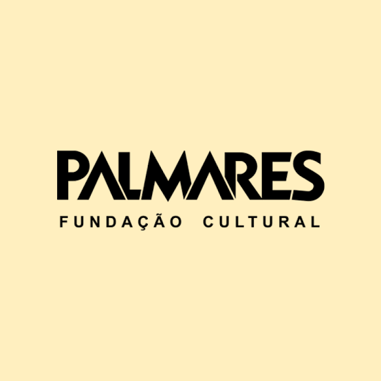 """Resultado de imagem para Fundação Palmares"""""""