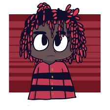 lil yachty hair png 269356 lil yachty