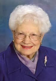 Lila Smith 1924 - 2015 - Obituary