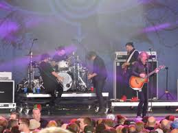 Collective Soul - Wikipedia