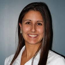 Assistantes dentaires | Dentistes à Sainte-Julie