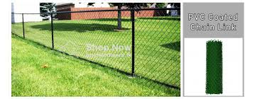 Chain Link Fence Bnshardware Lk Chainlink Fence Price In Srilanka