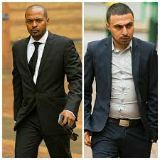UK News: Actor Adam Deacon Found Guilty Of Posting Abusive Messages About  Noel Clarke | MAD NEWS UK