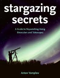 quotes about stargazing quotes
