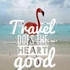 enjoying vacation quotes to express your best days