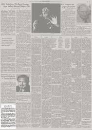 Duane Carter; Race Car Driver, 79 - The New York Times
