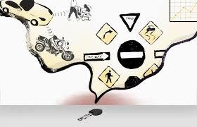 autonomous vehicles society with cnet