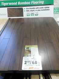 15 Perfect Menards Hardwood Floor Cleaner Unique Flooring Ideas