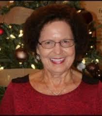 Hazel L. Morris Obituary - Milton, FL   Trahan Family Funeral Home