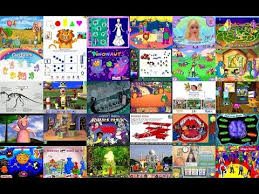 30 old pc games 1990s 2000s you