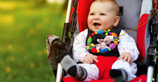 capsule and baby equipment hire sydney