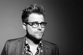Interview: Bard Alum Adam Conover '04 of Adam Ruins Everything Wants to  Ruin the Car for You