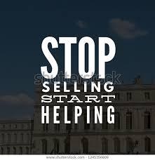 motivational quotes entrepreneur stock photo edit now