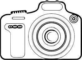 SVG > fotografía equipo lente cámara - Imagen e icono gratis de ...