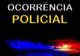 Notícias - Policial