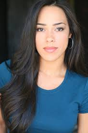 Jessica Camacho - Alchetron, The Free Social Encyclopedia