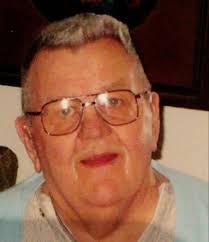 Obituary for Phillip B Olson | Haase-Lockwood & Associates Funeral Homes