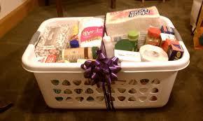 housewarming gifts ideas