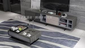 china living room tv stand wooden