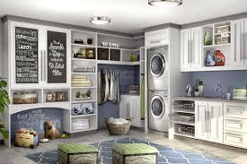 22 Laundry Room Wall Art Ideas