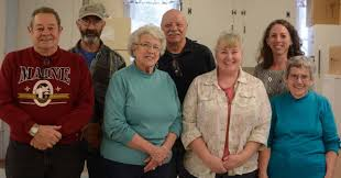 Meals on Wheels Program Delivers More Than Food | The White River Valley  Herald