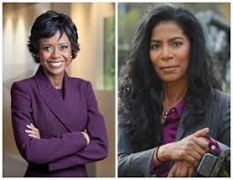 CEOs Mellody Hobson and Judy Smith to Attend Black Enterprise's Women of  Power