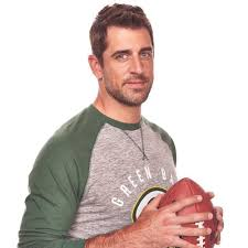 Aaron Rodgers | Speaking Fee, Booking Agent, & Contact Info | CAA ...