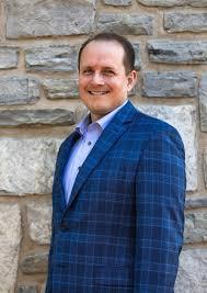 A. Wesley Carr, Jr., CFP, ChFC, CFBS Reviews - Lancaster, PA | Angie's List