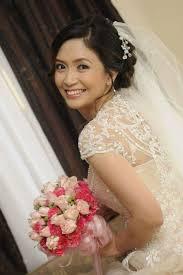 makeup artist philippines wedding