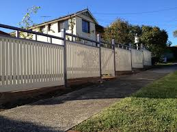 Fence Supplies Timber Picket Fence Supplies Sydney