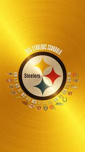 60 animated steelers wallpapers on