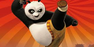 kung fu panda wallpapers pictures images