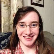 Lydia Johnson (lydiadaddiesgir) on Pinterest