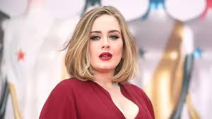 Adele Shares New Bikini Pic to Celebrate Canceled Notting Hill Carnival |  Entertainment Tonight